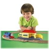 Trackmaster - Thomas Busy Day Starter Playset