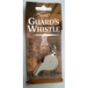 Acme Thunderer Metal Guards Whistle - LMS