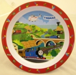 Thomas Tableware