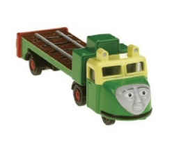 Thomas Take N Play - Madge