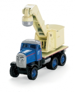 Thomas Take N Play Kelly