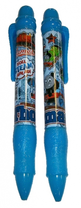 Thomas The Tank - Giant Pen