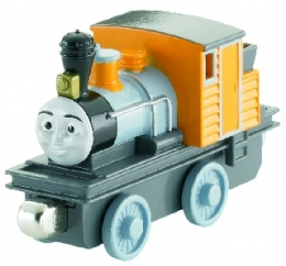 Thomas Take N Play - Bash