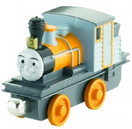Thomas Take N Play - Dash