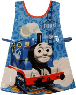 Thomas The Tank - Tabard