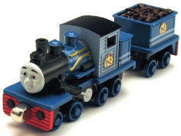 Thomas Take N Play - Ferdinand