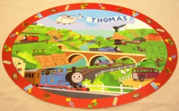 Thomas Classic Placemat