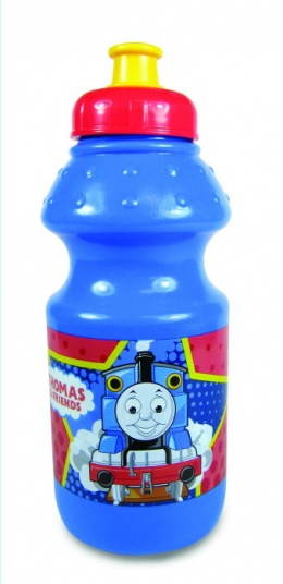 Thomas The Tank - T1 Sports Bottle