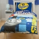 Thomas The Tank - Single Duvet Set - Express