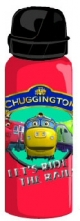 Chuggington - Aluminium Bottle