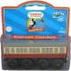 Wooden Railway - Express Coaches