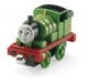 Thomas Take N Play - Percy