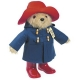 Paddington Bear - Vintage Standing 46cm