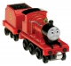 Thomas Take N Play - James
