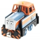 Thomas Take N Play - Den