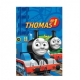 Thomas The Tank Loot Bags 2012