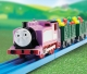 Tomy Road & Rail - Rosie