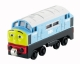 Thomas Take N Play - D199