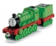 Take N Play Thomas - Henry