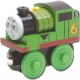 Thomas Early Engineers Wooden Percy