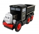 Thomas Wooden Railway - Nelson