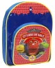 Chuggington - Front Pocket Back Pack