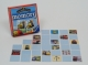 Chuggington - Memory Game