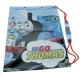 Thomas The Tank - Swimbag CGI