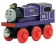 Thomas Wooden Railway - Charlie