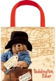 Paddington Bear - Mini Tote Bag Wanted