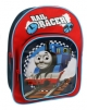 Thomas The Tank - Front Pocket Backpack Rail Racer