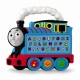 All Aboard Alphabet Thomas Train