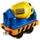 Thomas Take N Play - Sodor Cement Mixer