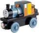Thomas Wooden Railway - Bash