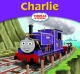 Thomas Story Library No65 - Charlie