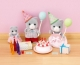 Sylvanian Families - Birthday Celebration
