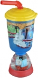 Thomas Fun Float Sipper