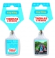 Thomas The Tank Keyring - Three Engines
