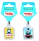 Thomas The Tank Keyring - Thomas