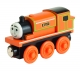 Thomas Wooden Railway - Billy