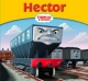 Thomas Story Library No52 Hector