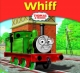 Thomas Story Library No55 Whiff