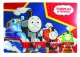 Thomas The Tank - T1 Place Mat