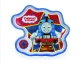 Thomas The Tank - T1 Shaped Plate