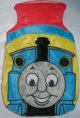 Thomas The Tank - Hot Water Bottle