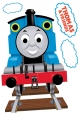 Thomas The Tank Maxi Sticker