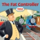 Thomas Story Library No50 The Fat Controller
