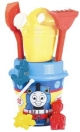 Thomas The Tank - Bucket Set