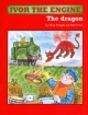 Ivor the Engine The Dragon