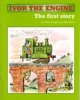 Ivor the Engine The First Story